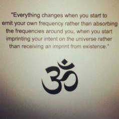 om-change-frequency-broadcast-imprint-change-existence-decision.jpg